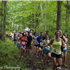 Upper Valley Running Series (Cancelled 2020)