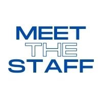 Meet the Staff Clerk
